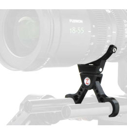 Zacuto Scissor Lens Support