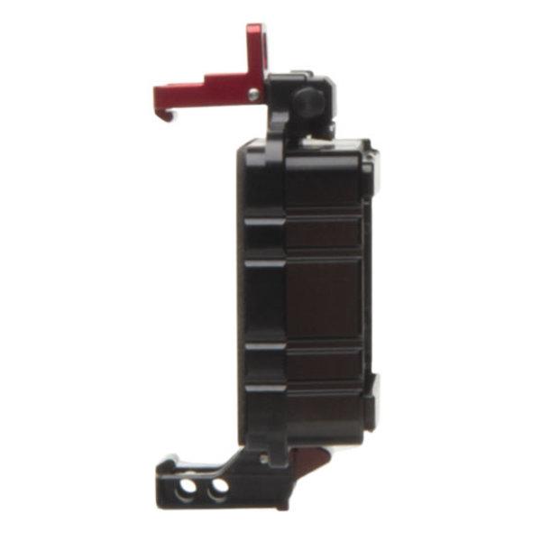 Zacuto Sony FS7 Z-Finder V2