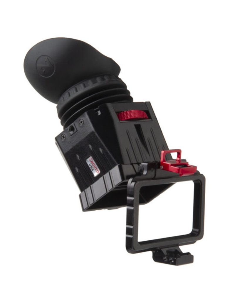 Zacuto Sony FS7 Z-Finder V2