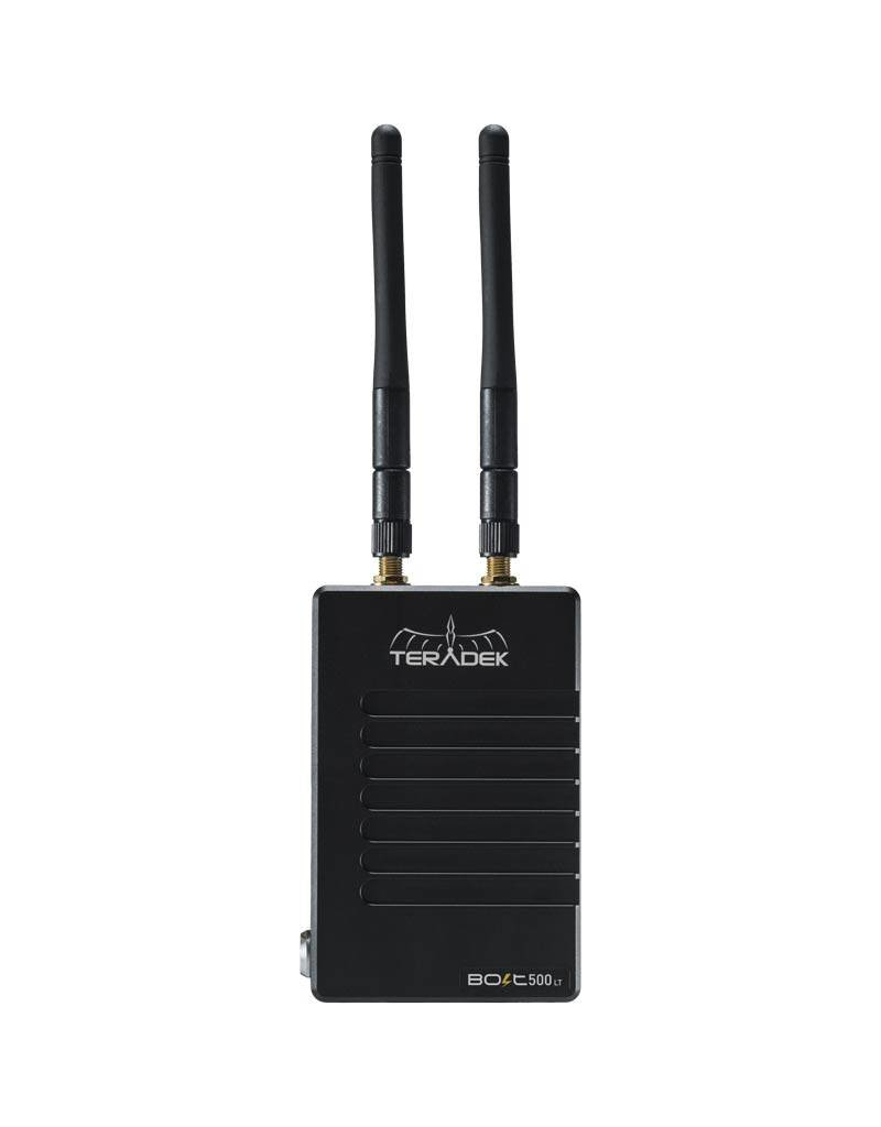 Teradek TERADEK BOLT 500 LT HDMI VIDEO TRANSCEIVER SET - Open Box