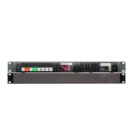 Blackmagic Design Blackmagic ATEM Television Studio HD Mix & Record