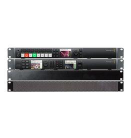Blackmagic Design Blackmagic Atem Television Studio HD Streaming