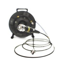 Fieldcast FieldCast 2Core SM Ultra Light, 200m on drum
