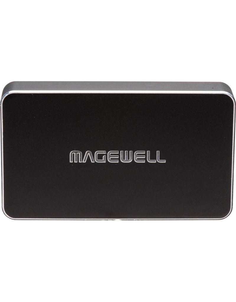 Magewell Magewell USB Capture HDMI Plus
