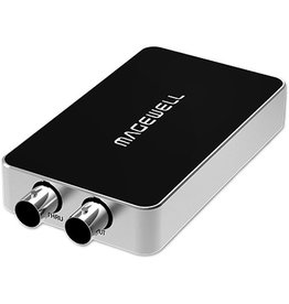 Magewell Magewell USB Capture SDI Plus