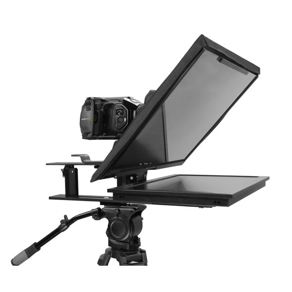 Prompter People Prompter People Q-Gear Q Pro 32""