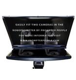 Prompter People Prompter People Robo Prompter