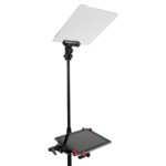 Prompter People Prompter People Ultralight iPad Presidential