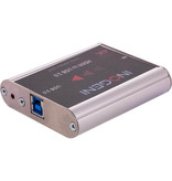 INOGENI INOGENI 4K HDMI >> USB 3.0
