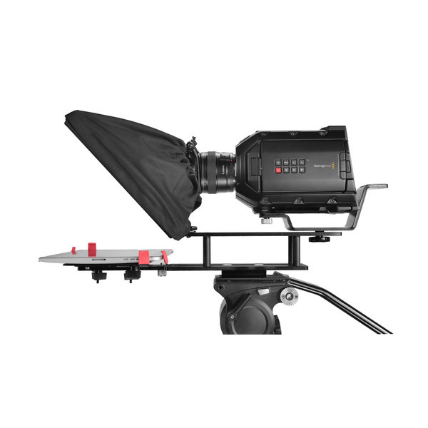 "Prompter People Prompter People Ultralight iPad 10"" - Showroom Demo"