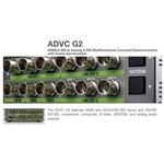 Grass Valley Grass Valley ADVC-G2