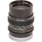 SLR Magic SLR MAGIC - CINE 3512E