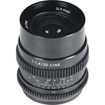 SLR Magic SLR MAGIC - CINE 2514E