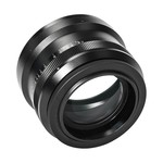 SLR Magic SLR MAGIC - ANAMORPHOT ADAPTER 65133X