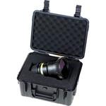 SLR Magic SLR MAGIC - ANAMORPHOT CINE 70133PL WITH EF ADAPTER