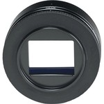 SLR Magic SLR MAGIC - COMPACT ANAMORPHOT ADAPTER 40133X