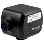 Marshall Electronics Marshall CV503 - Miniature Full-HD Camera (3G/HDSDI)