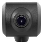 Marshall Electronics Marshall CV506-H12 - Miniature High-Speed Camera