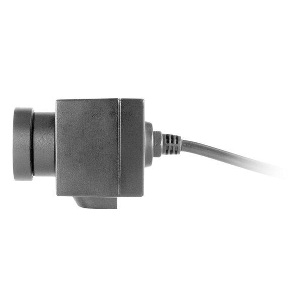 Marshall Electronics Marshall CV502 - Weatherproof Full-HD (3G/HD-SDI) 2.5MP Mini Broadcast Camera with 3.7mm Lens