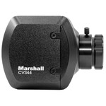 Marshall Electronics Marshall CV344 - Compact Full-HD Camera (3G/HDSDI)