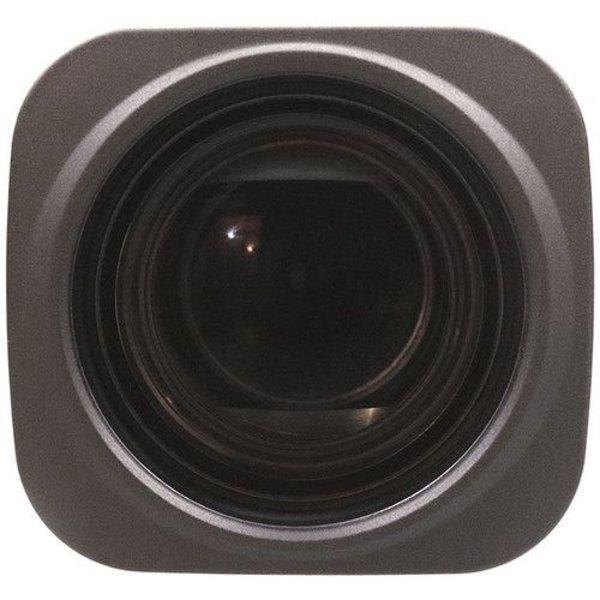 PTZ Optics PTZ Optics 12X ZCam