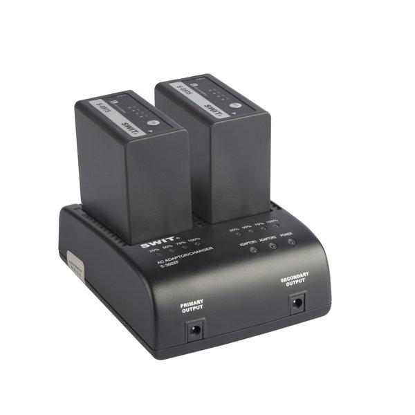Swit Swit S-8975 75Wh Sony L Series / NP-F