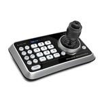 Marshall Electronics Marshall VS-PTC-200 - Compact PTZ Camera Controller