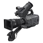 Sony Sony PXW-FX9K 6K Full-Frame Camera incl. Sony SELP28135G