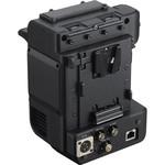 Sony Sony XDCA-FX9 Extension Unit