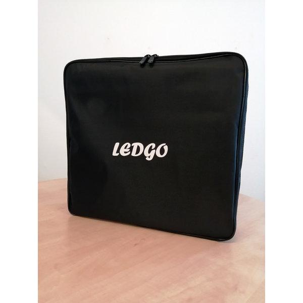 Ledgo Ledgo Led-Panel Tas
