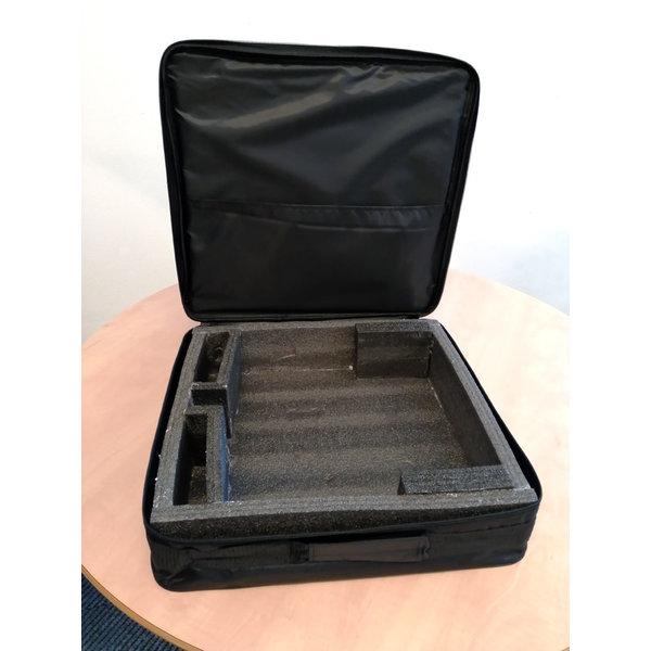 Ledgo Ledgo Led-Panel Bag