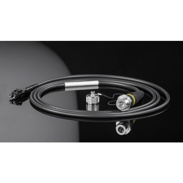 Fieldcast FieldCast 2Core SM Adapter Cable