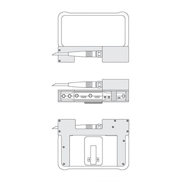Fieldcast FieldCast Adapter One
