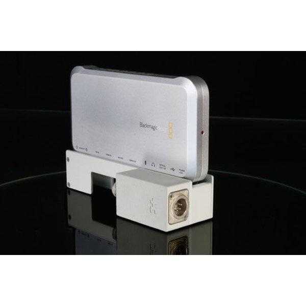 Fieldcast FieldCast Adapter One Plus