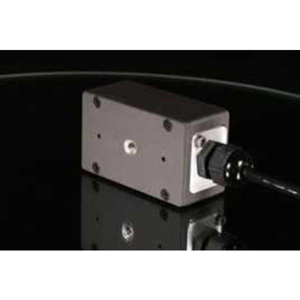Fieldcast FieldCast Adapter Three