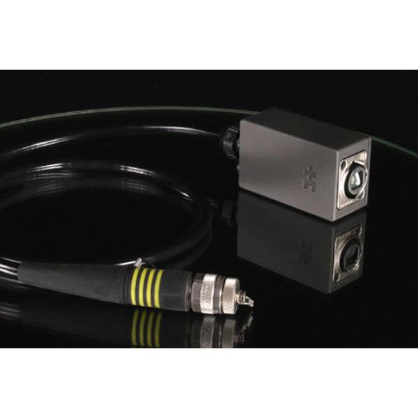 Fieldcast FieldCast Adapter Four