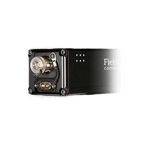 Fieldcast FieldCast Converter Two 6G, SDI-to-FC 2Core SM