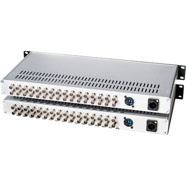 Fieldcast FieldCast Mux/Demux One 3G, channel CWDM box