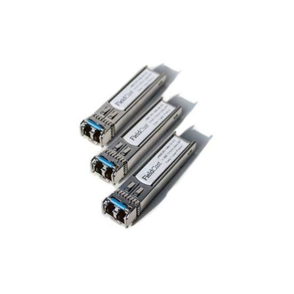 Fieldcast FieldCast SFP Optical Transceiver