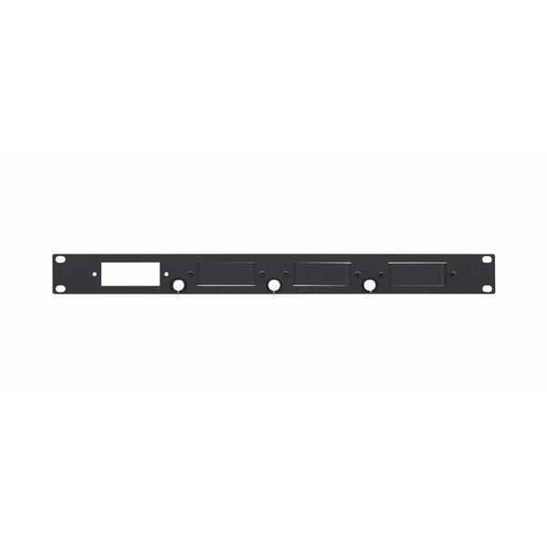 KRAMER - RK-4PT 19–Inch Rack Adapter for Pico TOOLS™