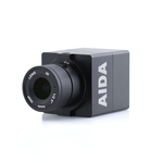 AIDA AIDA - HD-100  Compact Full HD HDMI POV Camera