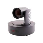 AIDA AIDA - PTZ-X12-IP Full HD IP Broadcast PTZ Camera 12X ZOOM