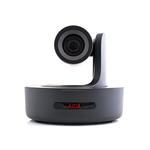 AIDA AIDA - PTZ-X20-IP Full HD IP Broadcast PTZ Camera 20X ZOOM