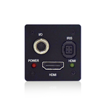AIDA AIDA - UHD-100A Micro UHD HDMI POV Camera