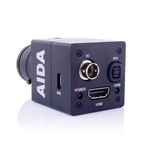 AIDA AIDA - UHD-100 Micro UHD HDMI POV Camera