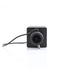 AIDA AIDA - UHD-200 4K 60p POV Camera