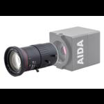 AIDA AIDA - CS-0550V - CS Mount 5mm-50mm Varifocal Mega-Pixel Lens