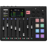 Rode Audio Mixer