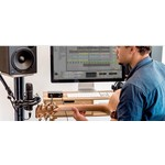 RODE RODE - RODE NT1-AI KIT - Complete Studio Kit with Audio Interface