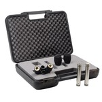 "RODE RODE - RODE NT5-matched pair - Compact 1/2"" Cardioid Condenser Microphone"